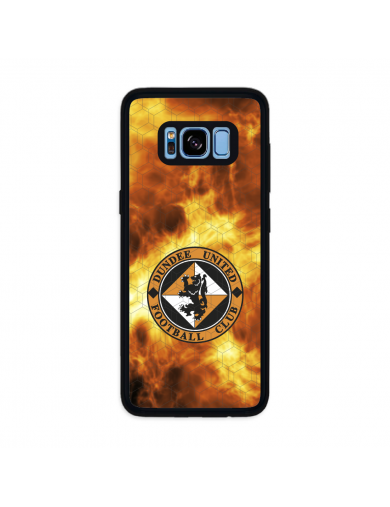 Dundee United FC Fire Phone...