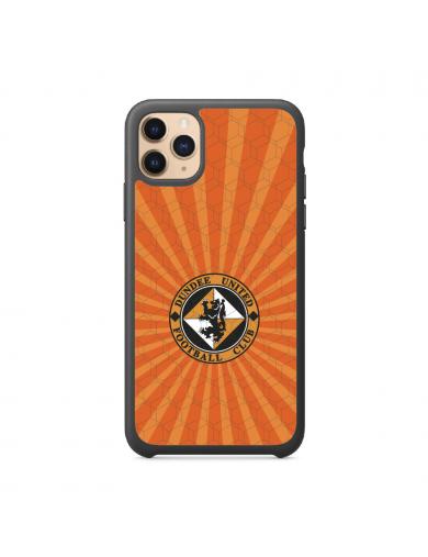 Dundee United Orange Phone...