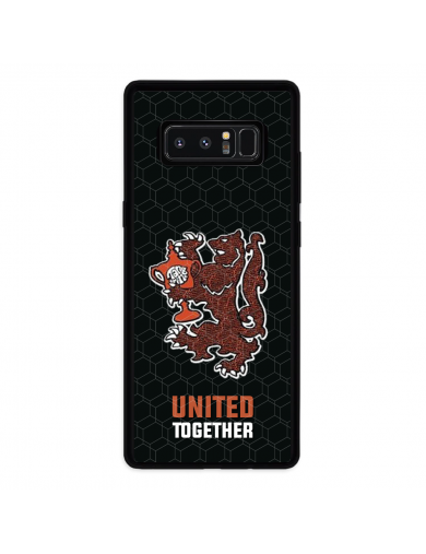 Dundee United Together...