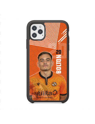 Dundee United Bolton no. 20...